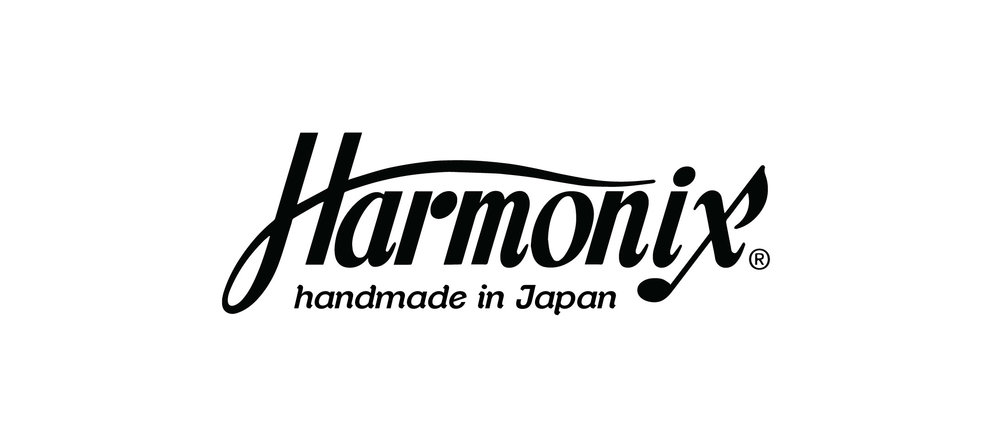 Harmonix_handmade-01.jpg