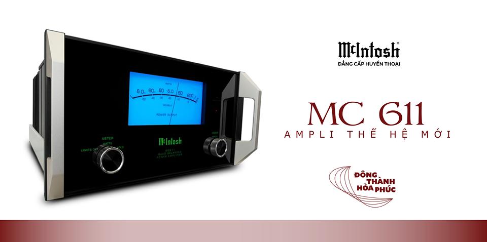 McIntosh MC611 Đông Thành - Hòa Phúc3.png
