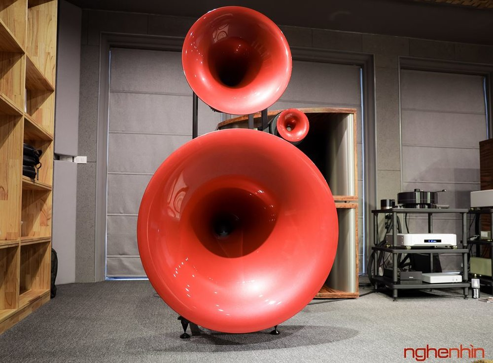 4FM Acoustics_Avantgarde_DongThanh-HoaPhuc.jpg