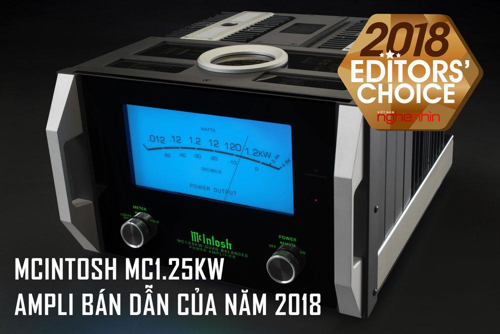 McIntosh Nghe Nhìn 2018 Đông Thành - Hòa Phúc-01.jpg