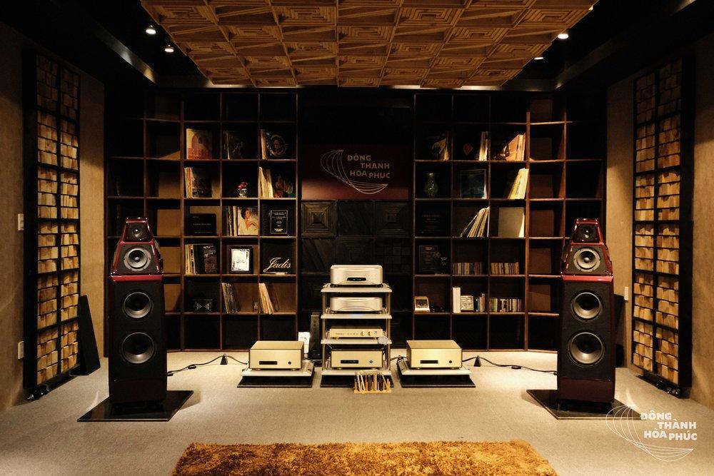 FMAcoustics-WilsonAudio-Đông Thành - Hòa Phúc (52 of 52).jpg