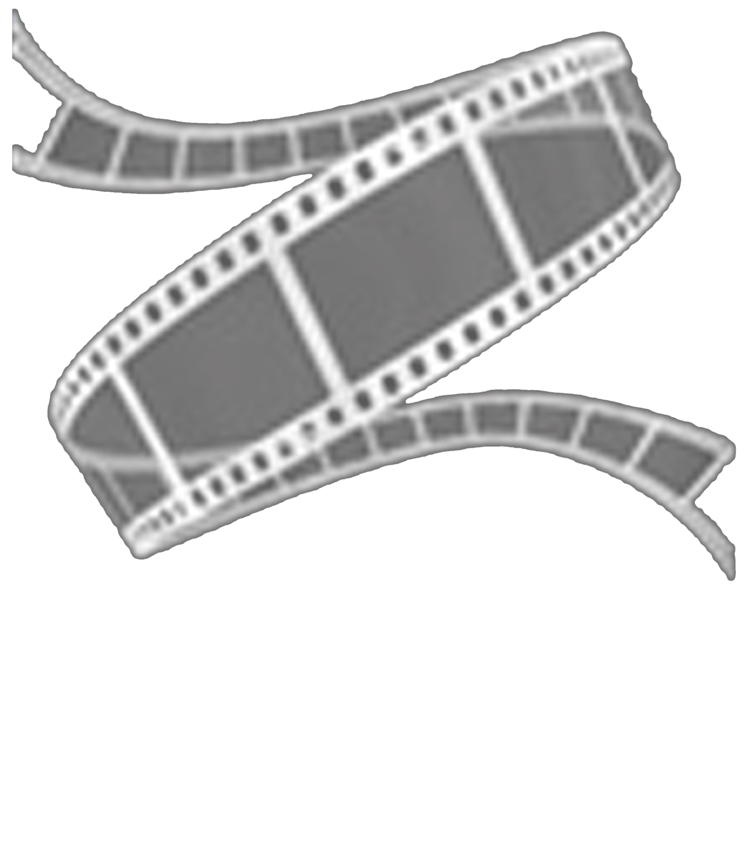 San Francisco Indonesian Film Festival
