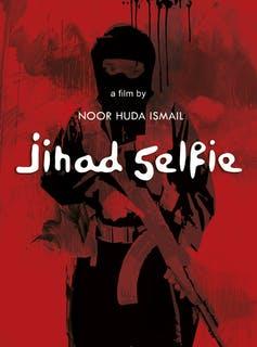jihad selfie.jpeg