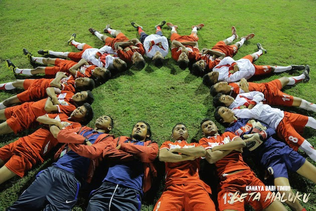 we are maluku 1.jpg