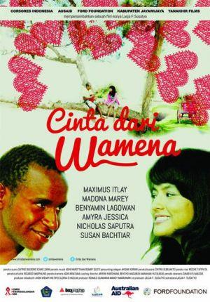 Cinta_dari_Wamena.jpg