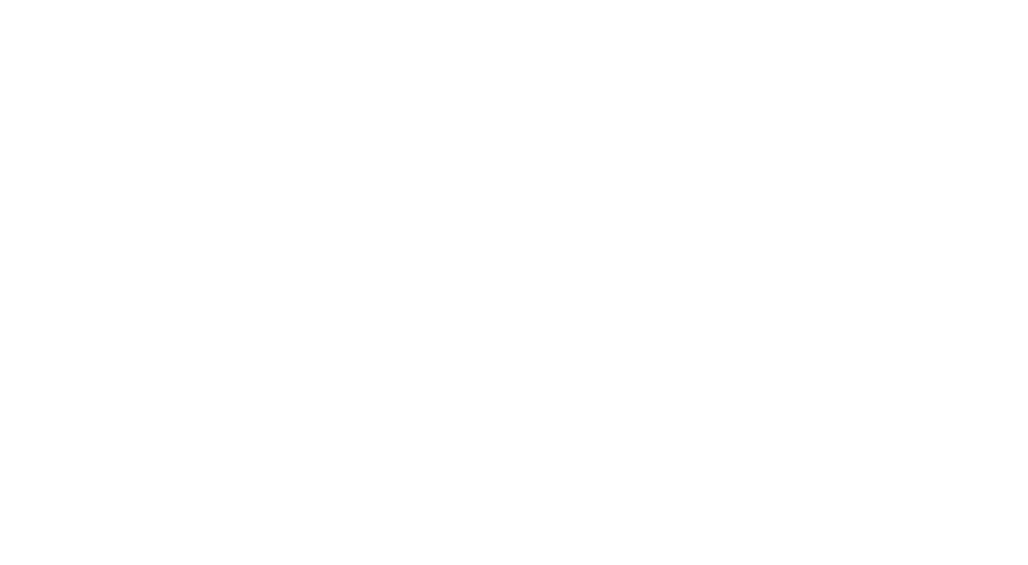 move physio pilates
