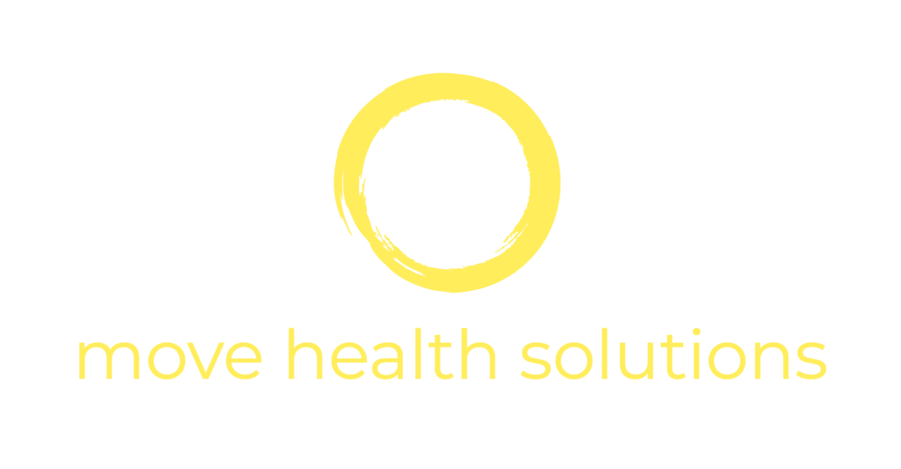 move health solutions-logo (1).png