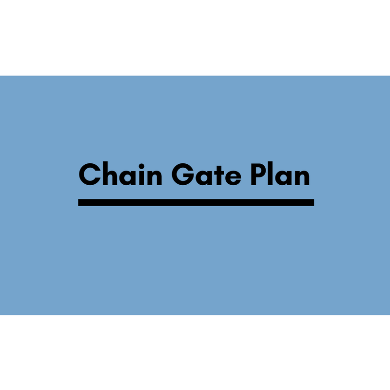 Push Gate Plan (1).png