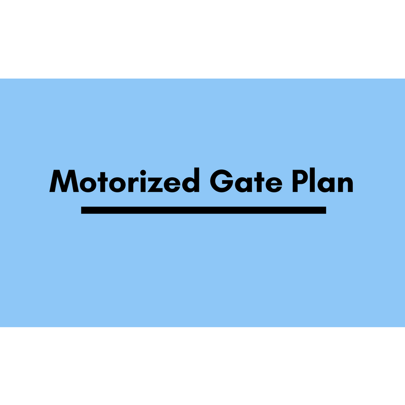 Push Gate Plan (2).png