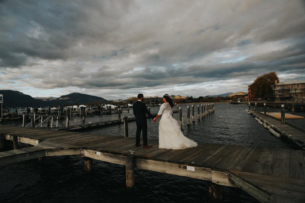 banffweddingphotographer-71.JPG