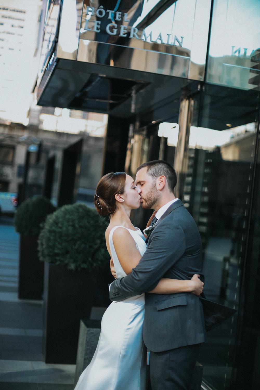 banffweddingphotographer-16.JPG
