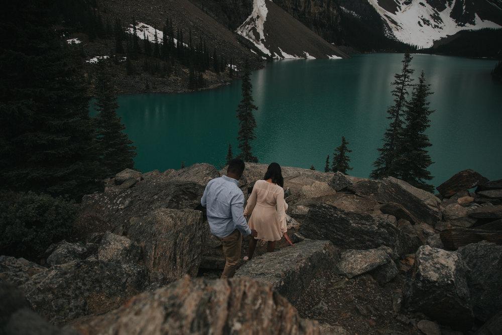 banffweddingphotographer-33.JPG