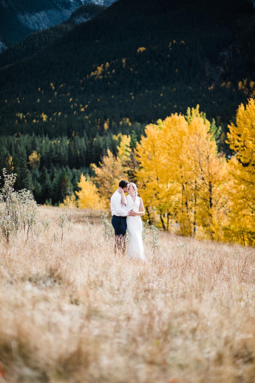 banffweddingphotographer-0177.JPG
