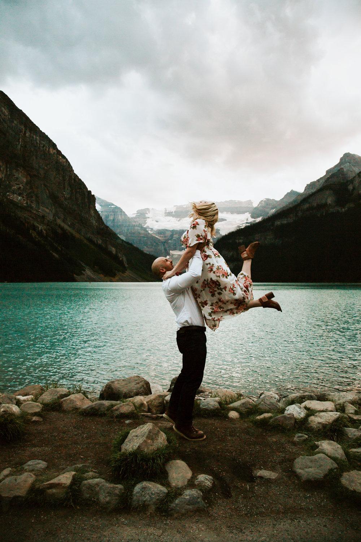 banffweddingphotographer-171.JPG