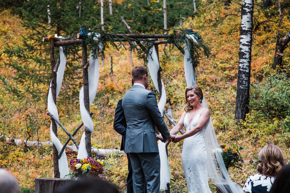 banffweddingphotographer-7154.JPG