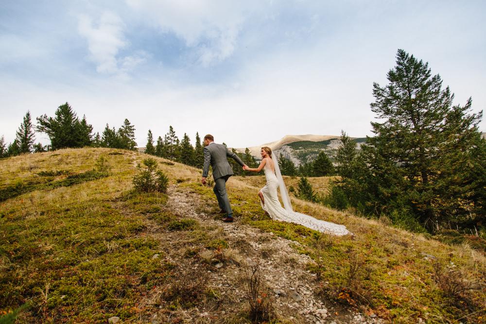 banffweddingphotographer-7623.JPG