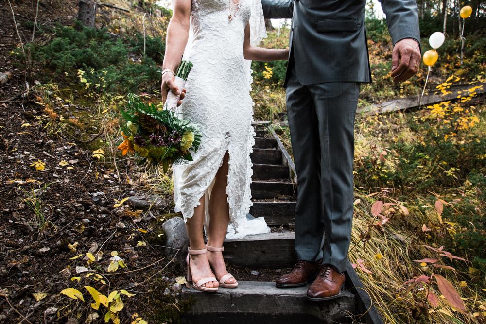 banffweddingphotographer-7478.JPG