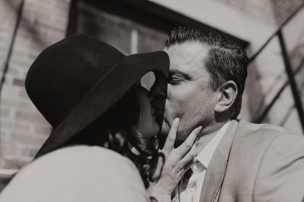Megan_Rich_Engagements-69.jpg