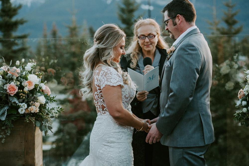 banffweddingphotographer