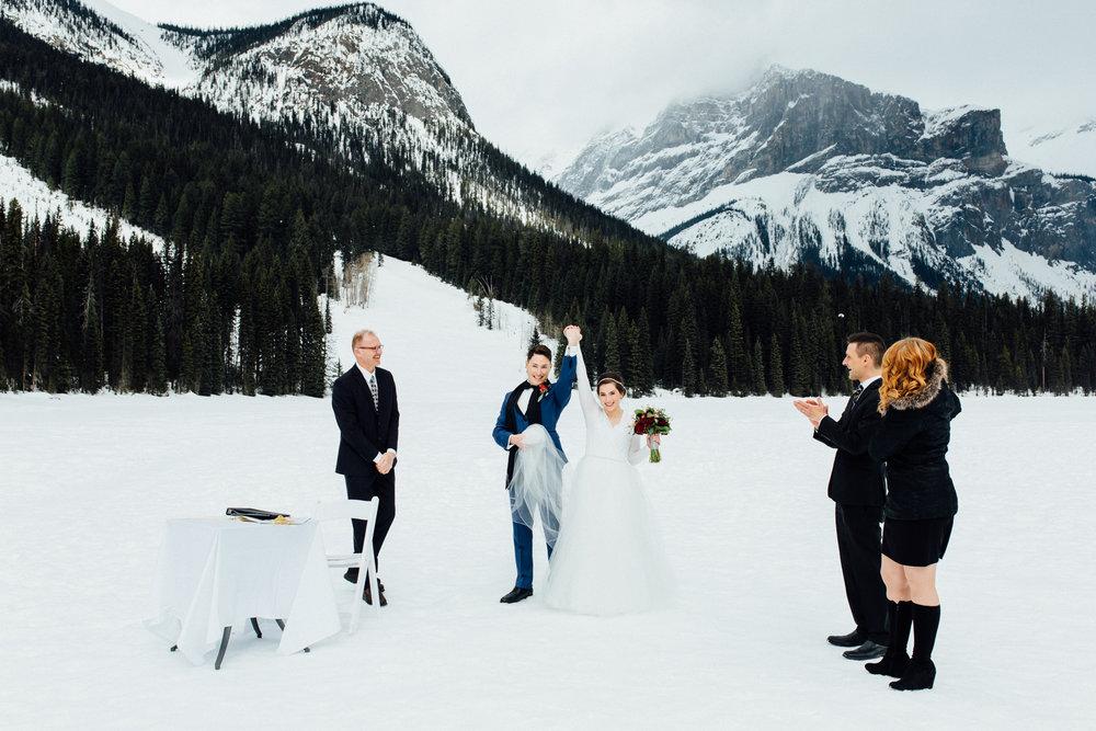 banffweddingphotographer-2-3.JPG