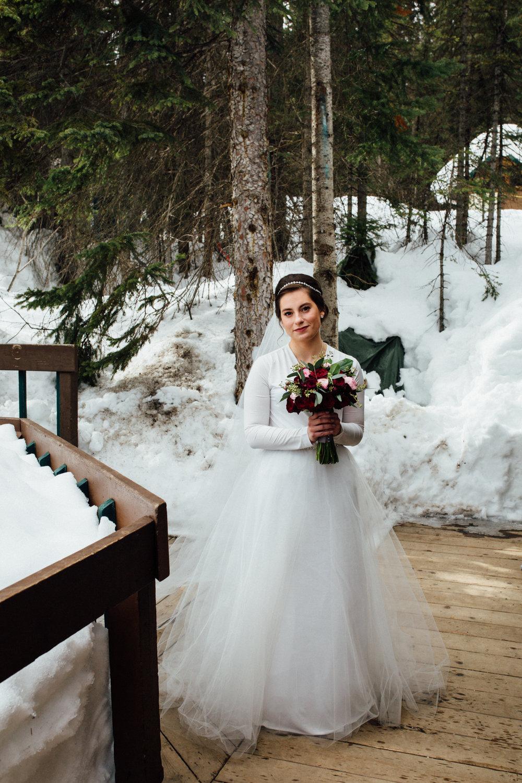 banffweddingphotographer-0343.JPG