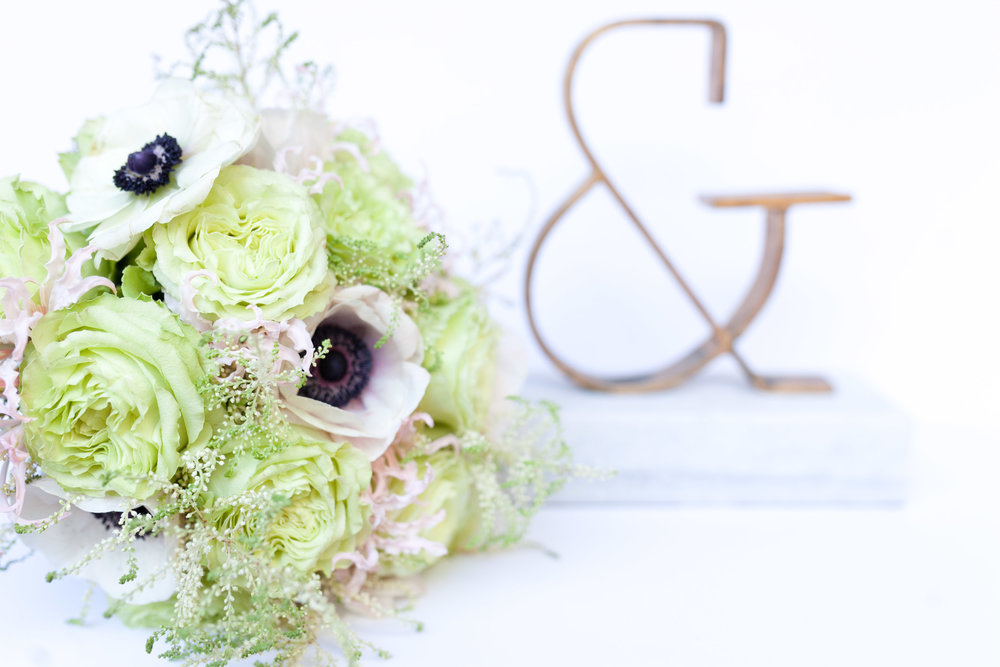 - We would love to hear from you!Phone: 571-348-0264Email: hello@prettypetalsfloraldesigns.com