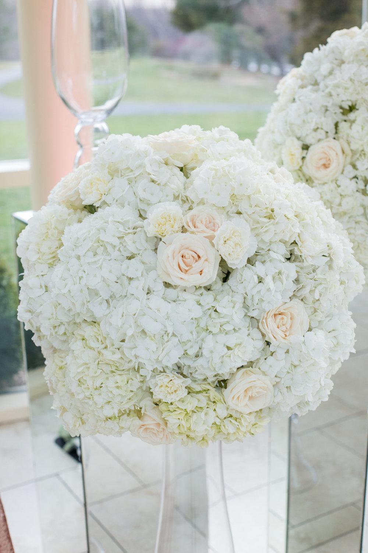 Henderson-Wedding-Final-214.jpg