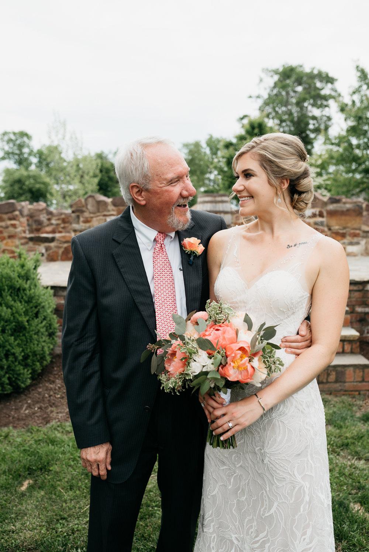 campbell + nick wedding!-346.jpg