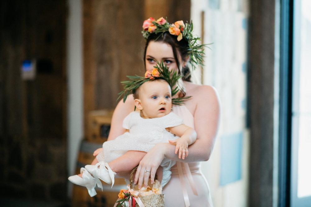 campbell + nick wedding!-267.jpg