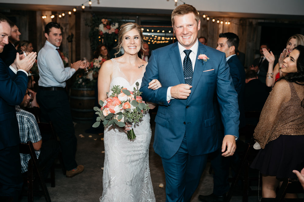 campbell + nick wedding!-308.jpg