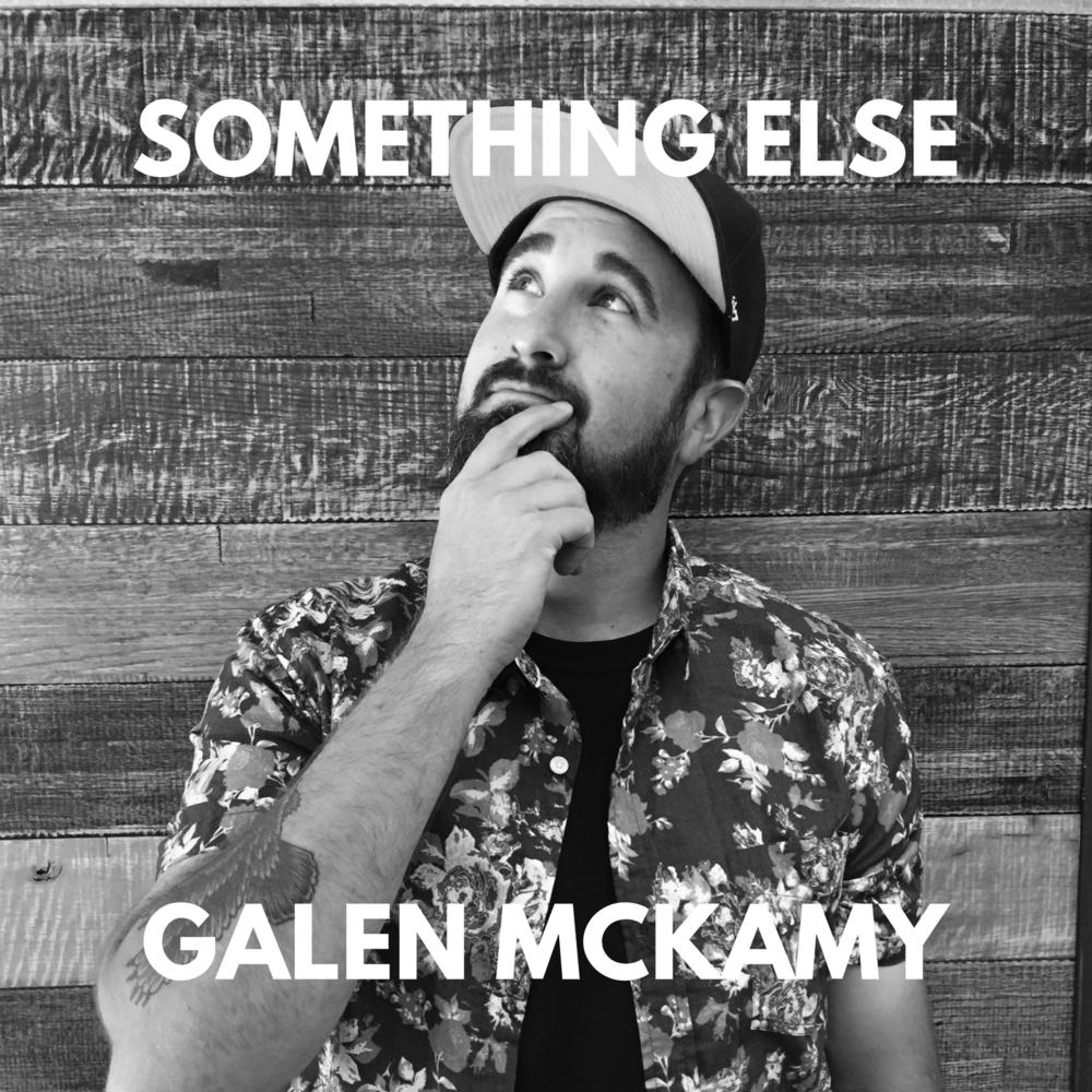 Galen McKamy.png