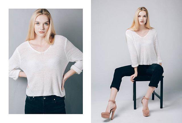 Model: @bryanna.rachelle SHOOT CREDITS Photography – Alvaro Cruz  Styling – Marcus K Hair & Makeup – Whitney A. Cline Retouching – Alvaro Cruz /Nick Michalopoulos @stillplusmotion