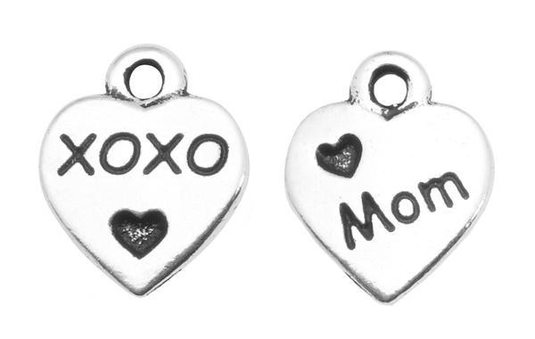 Mom_Heart_Silver_Charm_grande.jpg
