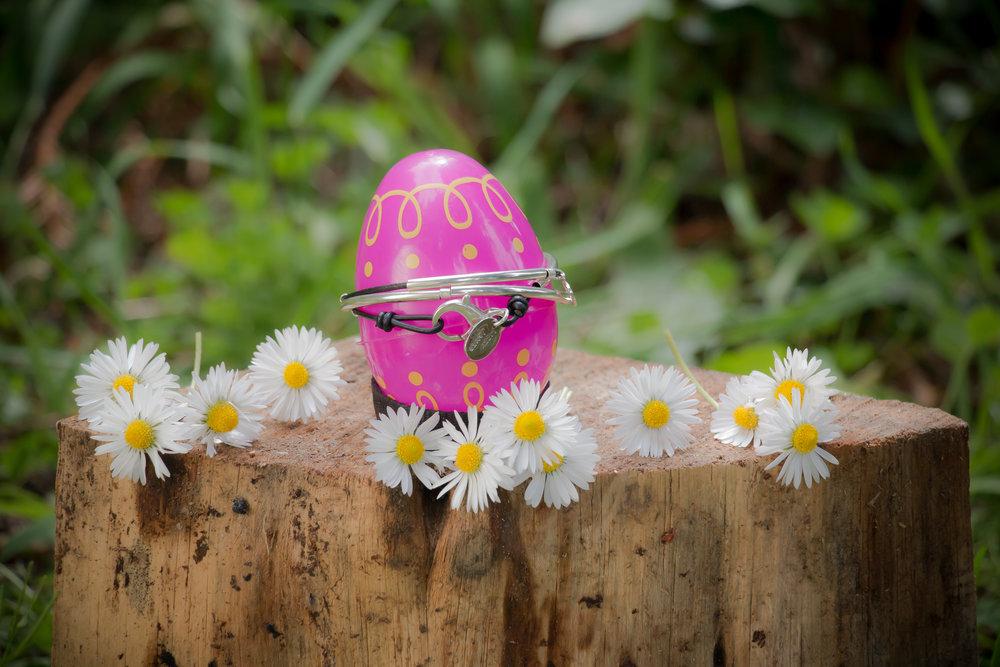 Easter-17-2.jpg