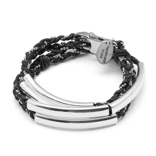 Mini Mariah  wrap bracelet