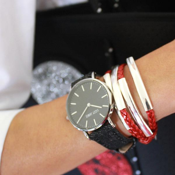 timeless-lizzy-black-denim-watch-with-red-mini-addison-silver_grande.jpg