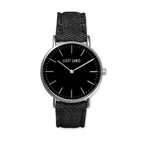 Timeless-Lizzy-Watch-Black-denim-Strap-Black-Face_large.jpg