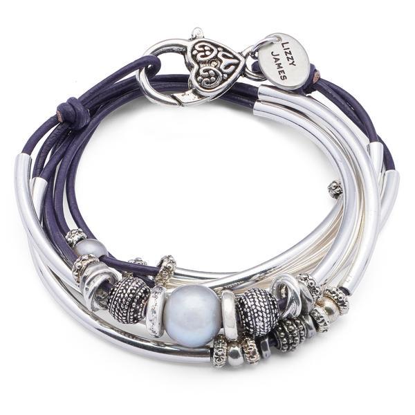 Valerie-leather-wrap-bracelet-necklace-in-Gloss-Purple-leather_grande.jpg