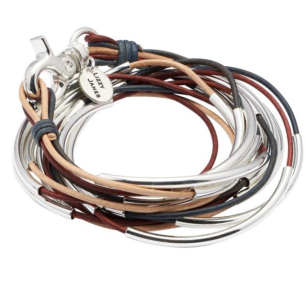 Lizzy_Too_5_strand_leather_wrap_bracelet_in_Natural_Americana_leather_mix_grande.jpg