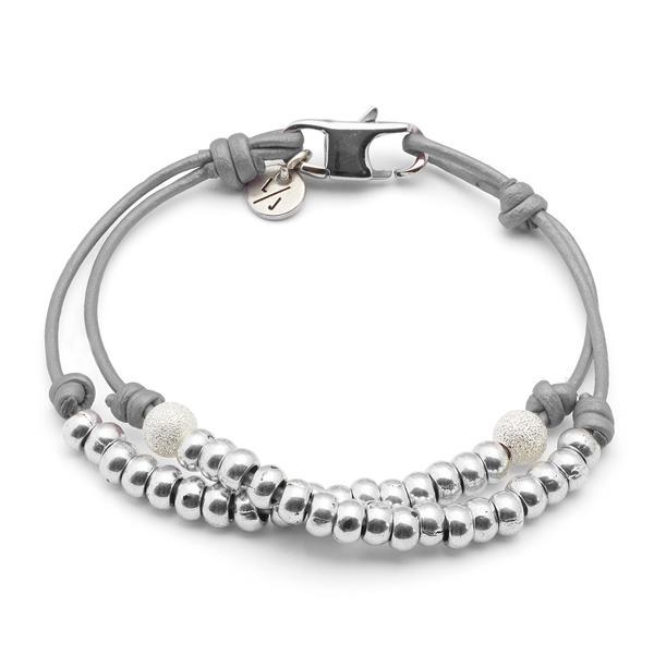 Karma-Met-Silver-leather-bracelet_grande.jpg