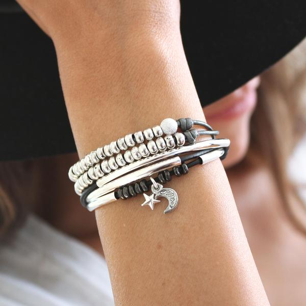 The Karma  bracelet