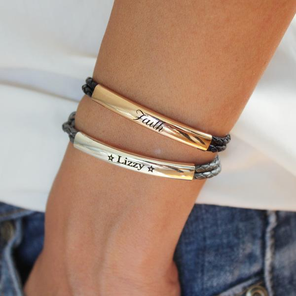 creations-engravable-bracelets-silver-and-gold2_grande.jpg