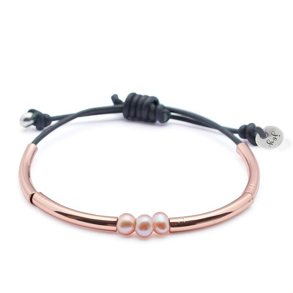 The Enchanting Adjustable Bracelet