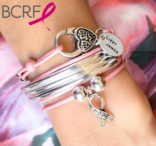 Breast Cancer Research - Girlfriend with Hope Ribbon.jpg