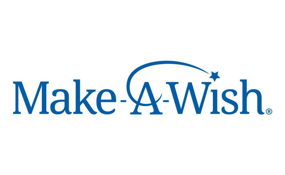 Make-A-Wish-Logo-1-1024x631.jpg