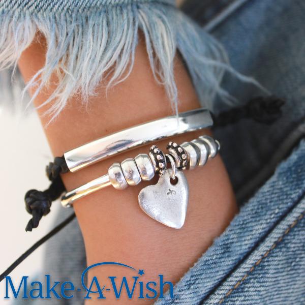 Make a Wish - Wish and Heartfelt.jpg