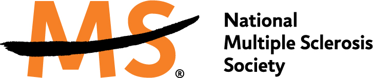 PCORI-National-Multiple-Sclerosis-Society-Blog-NMSS-Logo-March2018.jpg