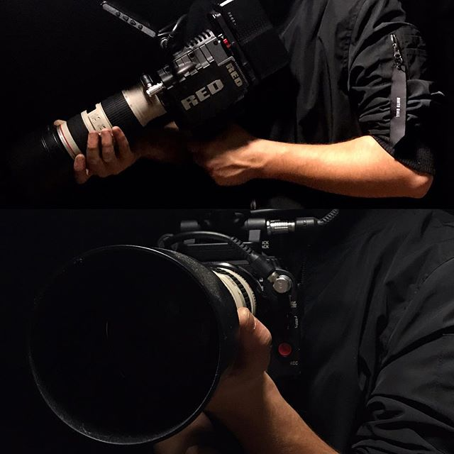 Weapons of mass production #redsmatter #redcamera #film #filmmaking #filmmaker #cinema #cinematography #cinematographer #photo #photographer #photography #photoshoot #4k #cameraman #production #weapons #videoproduction #productioncompany #canon #zoomlens #sigma #redscarlet #redmatterproductions #style #clothing #fashion #design #oakley