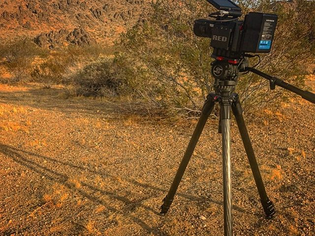 Mojave Shootin #redsmatter #film #filmmaking #filmmaker #cinema #cinematography #cinematographer #studio #reddigitalcinema #redcamerausers #redscarlet #sigma #losangeles #la #hollywood #videography #videographer #director #photographer #movies #pictures #videos #musicvideos #musicvideo #visuals #graphics #effects