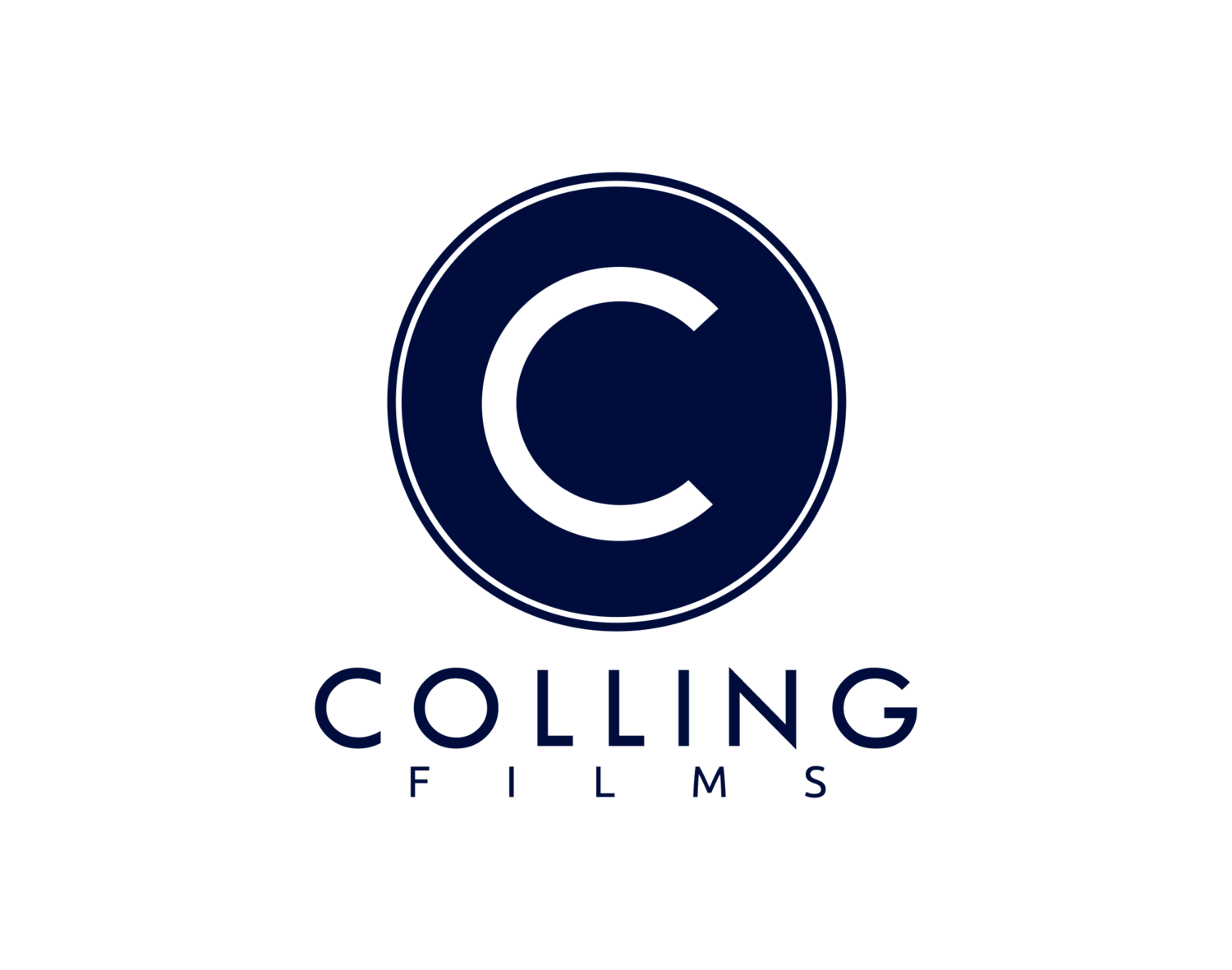 Colling Films